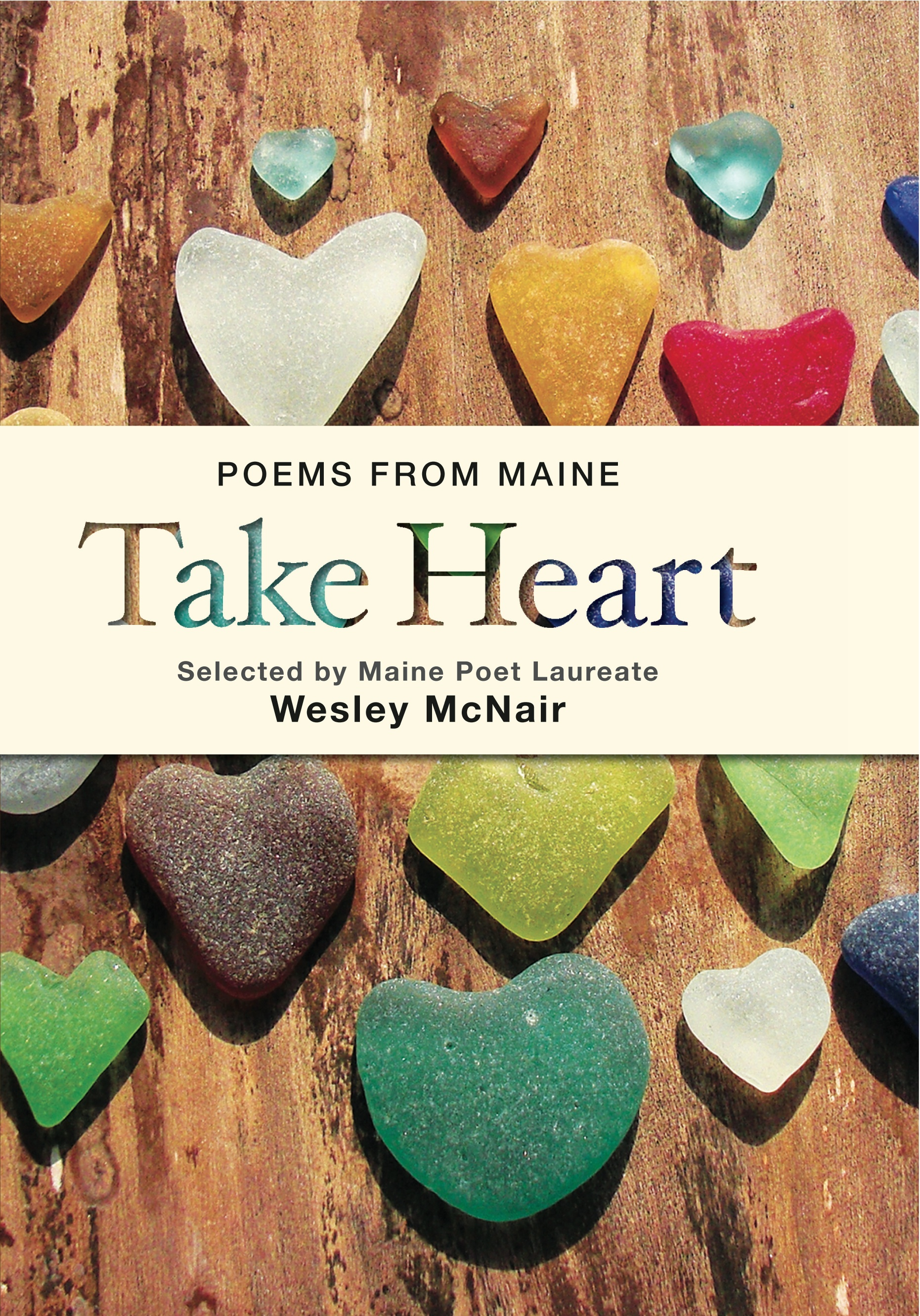 Take_Heart_Cover (2)