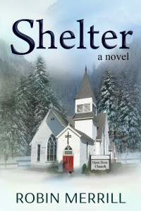 Shelter_coverart_Web (2)