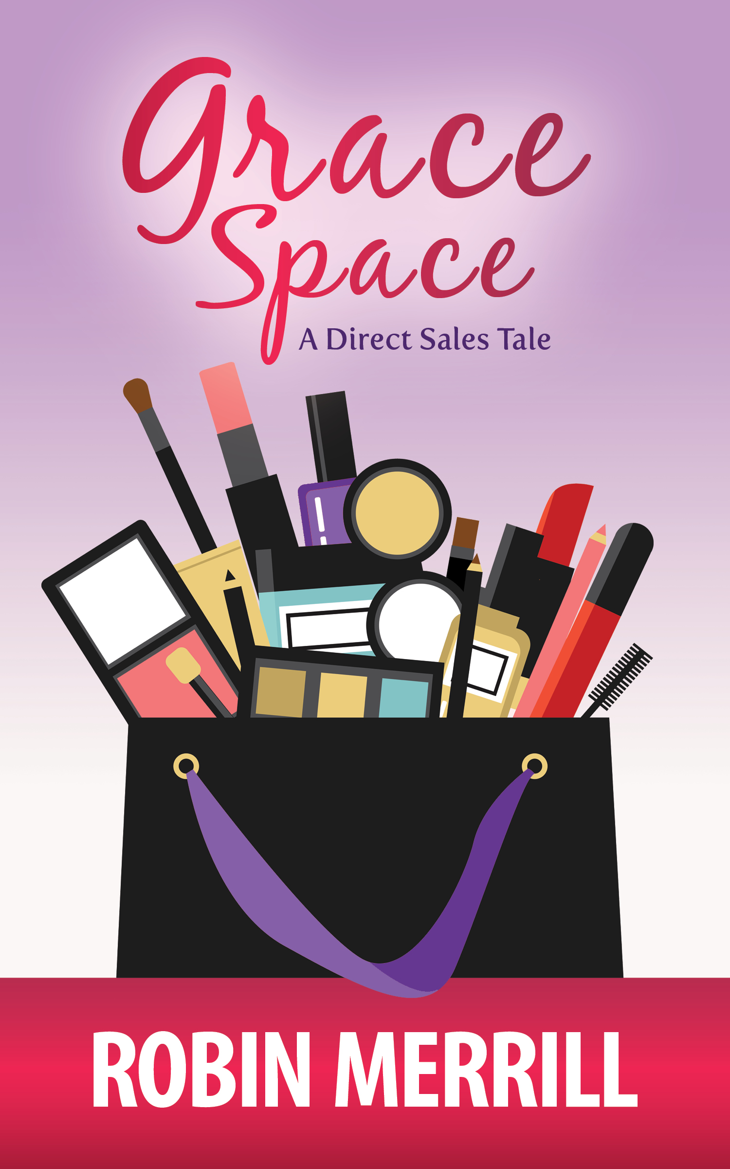 Grace Space: A Direct Sales Tale