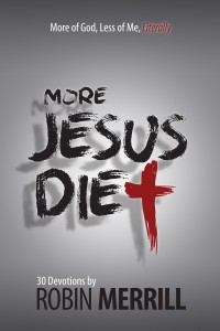 More-Jesus-Diet-Book-Cover-large