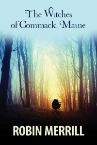 The-Witches-of-Commack-Maine-Book-Cover-front-only
