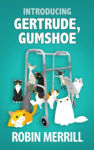 Gertrude-Gumshoe-Book-Cover