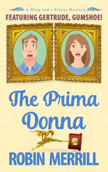 The Prima Donna